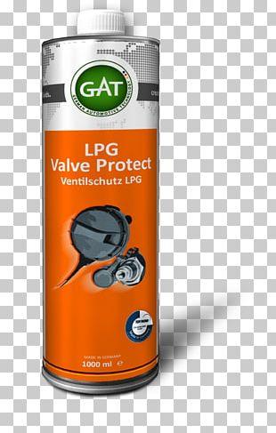Liquefied Petroleum Gas Car Gasoline Substitute Natural Gas PNG
