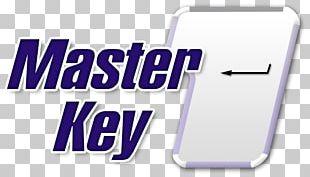 Master Key System Goat Simulator Computer Software Radio Vida Inteligente PNG