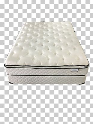 Mattress Protectors Box-spring Bed Frame Mattress Firm PNG
