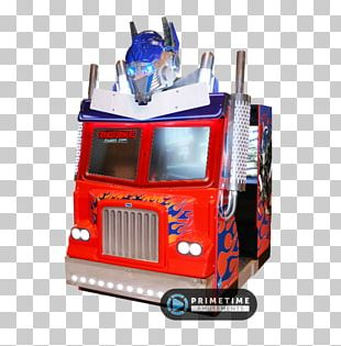 Optimus Prime Transformers: Human Alliance Let's Go Jungle!: Lost On The Island Of Spice YouTube PNG