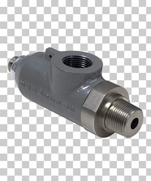 Tool Household Hardware Angle Cylinder PNG