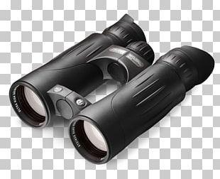 Binoculars Optics STEINER-OPTIK GmbH Wildlife Backcountry.com PNG