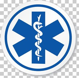Certified First Responder Emergency Medical Responder Emergency Medical Services Community Emergency Response Team PNG