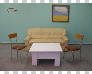Coffee Tables Living Room Couch Interior Design Services PNG
