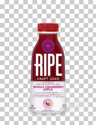 Cranberry Juice Grapefruit Juice Orange Juice Cold-pressed Juice PNG