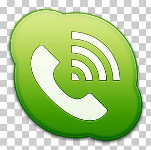 Fake Phone Call Telephone Call IPhone Microsoft Lumia Android PNG