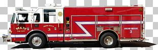 Fire Department Rescue Emergency Firefighter PNG