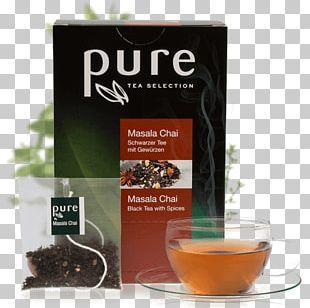 Instant Coffee Masala Chai Assam Tea Darjeeling Tea PNG