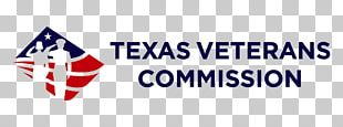 Texas Veterans Commission Veterans Of Foreign Wars Post 8541 Organization American GI Forum PNG