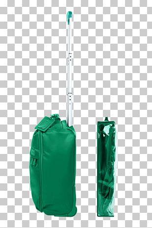 Baggage Suitcase Hand Luggage Samsonite PNG