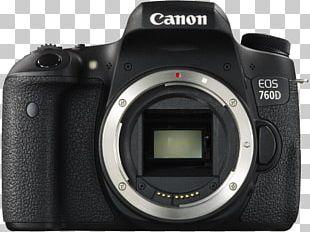 Canon EOS 750D Canon EOS 80D Canon EOS 760D Canon Eos 8000D Body EOS8000D 0019C001 Digital SLR PNG