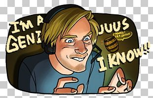 PewDiePie Video YouTube Fan Art Vlog PNG