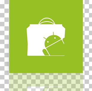 Android Application Package Mobile App Google Play Application Software PNG