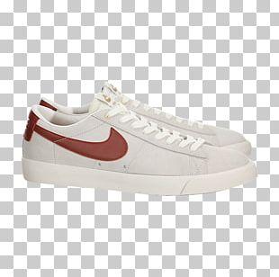Skate Shoe Sneakers Sportswear PNG