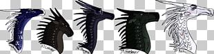 YouTube Wings Of Fire Dragon Cartoon PNG