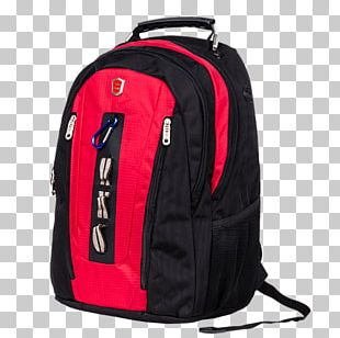 Backpack Moscow Online Shopping Red PNG