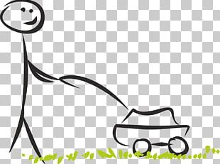 Lawn Mowers Yard Robotic Lawn Mower PNG