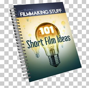 Raindance Film Festival Filmmaking Short Film Cinematography PNG