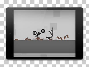 Stickman Dismounting Destroy Vehicles Subway Surfers My Talking Tom Android PNG