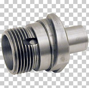 Tool Household Hardware Cylinder Angle Metal PNG