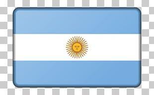Flag Of Argentina National Flag Flag Of Guatemala PNG