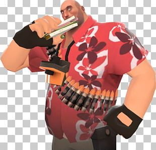 Team Fortress 2 Counter-Strike: Global Offensive Video Game Dota 2 Loadout PNG
