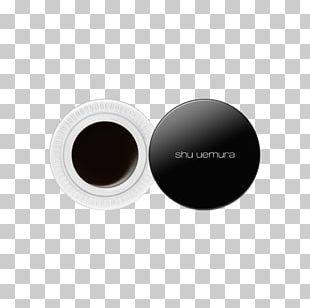 Cosmetics Eye Liner Make-up Eye Shadow Art PNG