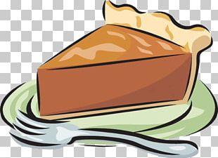 Pumpkin Pie Cherry Pie Dessert Bar Bundt Cake Lemon Meringue Pie PNG
