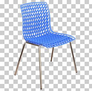 Table Chair Plastic Furniture Pillow PNG