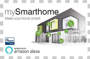 Z-Wave Home Automation Kits Sensor Wireless Fibar Group PNG