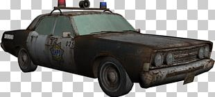 Family Car Police Car Vehicle PNG