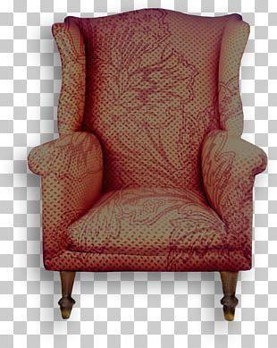 Loveseat Chair U042fu043du0434u0435u043au0441.u0424u043eu0442u043au0438 PNG