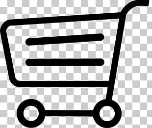 Shopping Cart Online Shopping Retail Shopping List PNG