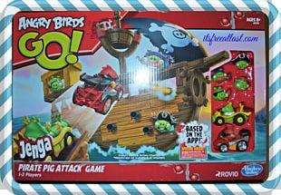 Angry Birds Go! Angry Birds Star Wars Angry Birds Transformers Jenga Angry Birds Seasons PNG