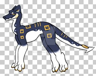 Canidae Dog Animated Cartoon Mammal PNG
