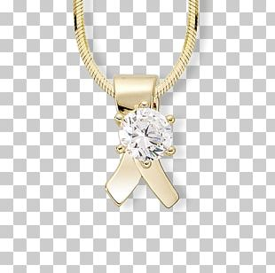 Charms & Pendants Necklace Body Jewellery Chain PNG