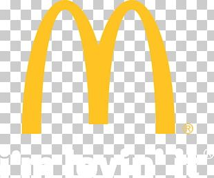 Hamburger Ronald McDonald Sundae McDonald's Concepcion Tarlac PNG