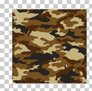 Military Camouflage Multi-scale Camouflage PNG