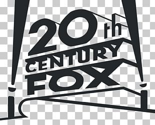 20th Century Fox YouTube Logo PNG