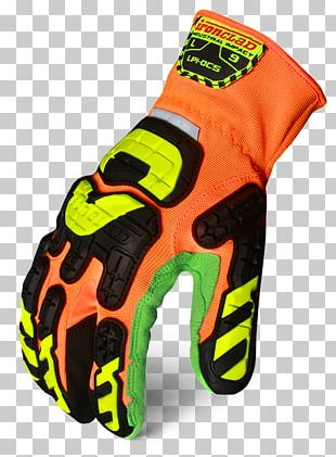 Cut-resistant Gloves Personal Protective Equipment Industry Driving Glove PNG