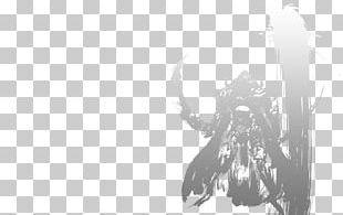 Lightning Returns: Final Fantasy XIII PlayStation 2 Final Fantasy X-2 PNG