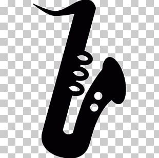 Saxophone Musical Instruments Wind Instrument PNG