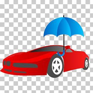 Sports Car Car Door Luxury Vehicle Audi PNG