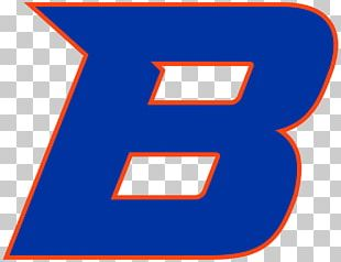 Boise State University Boise State Broncos Football Boise State Broncos Men's Basketball NCAA Division I Football Bowl Subdivision Higher Education PNG