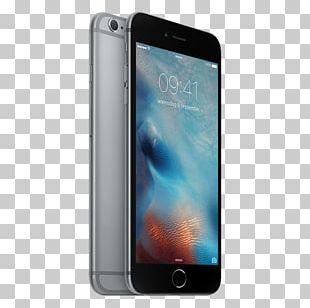 IPhone 6 Plus Apple IPhone 6s Plus PNG