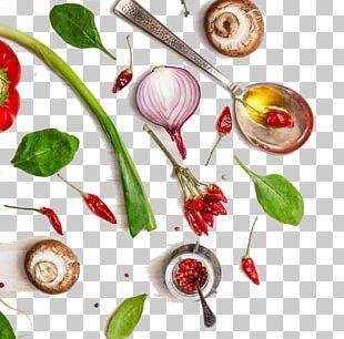 Organic Food Chinese Cuisine Health Food Vegetable PNG