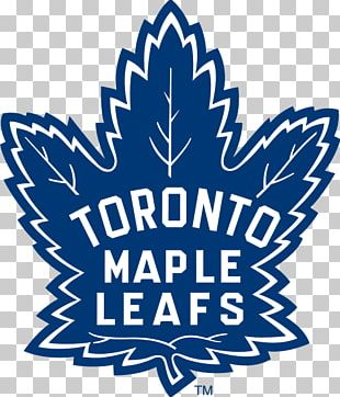 Toronto Maple Leafs National Hockey League Mastercard Centre Montreal Canadiens New York Islanders PNG
