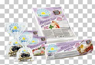 Valcolatte S.r.l. Convenience Food Pizzaria Foodservice PNG