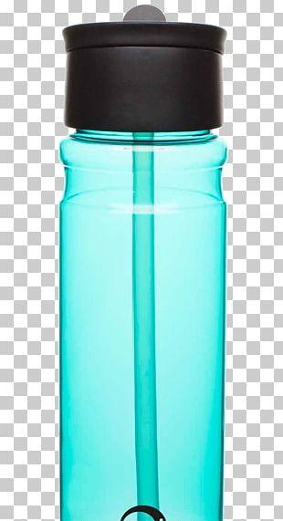 Water Bottles Plastic Bottle Glass PNG