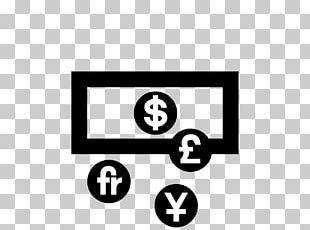 Currency Symbol Computer Icons Money Pound Sign Currency Converter PNG